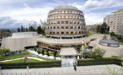 El Gobierno recurrirá la comisión de la monarquía del Parlament