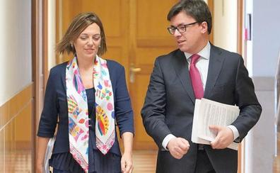Subvención de 300.000 euros para revitalizar el comercio en el centro de Ponferrada