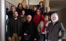 El Encuentro de Antruejos de Astorga, estudiado por la Sociedad Española de Antropología y Tradiciones Populares