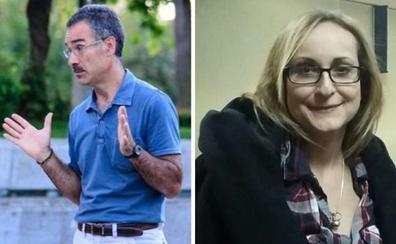 IU y Podemos decidirán este lunes si van juntos a las elecciones municipales en la capital