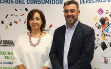 La OMIC y la Junta Arbitral de Consumo recuperaron en 2018 más de 100.000 euros a los consumidores leoneses