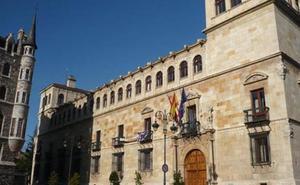 La Comisión de Igualdad de la Diputación aprueba el I Plan de Igualdad de Personal de la institución provincial