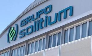 Grupo Solitium, HP y SonicWall unen fuerzas en León para ayudar a las pymes en su seguridad