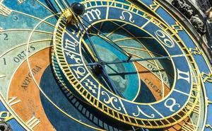 Horóscopo de hoy 14 de marzo de 2019