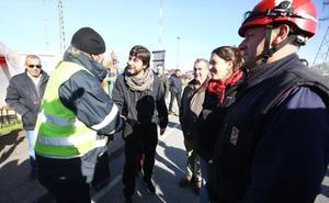 Podemos exige que la Sepi actúe como «herramienta de reindustrialización» de las comarcas mineras