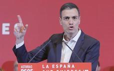 Sánchez 'revisa' las listas de León al 28A, aparta a los críticos y diseña un grupo afín