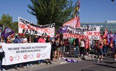UGT insiste en el «apoyo mayoritario» de los empleados de Embutidos Rodríguez a su acuerdo