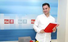 El PSOE leonés gana a la Federal y será Cendón y no Del Blanco quien ocupe el '1' al Congreso