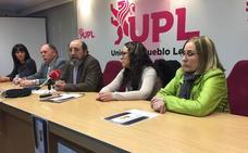 UPL organiza su 'conceyu abiertu' para aunar a todas las posturas del leonesismo y ser un puente entre «la calle y las instituciones»
