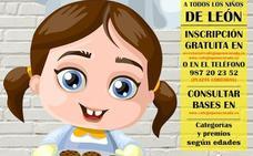 Cuarta edición en Peñacorada del 'KidsJunior Chef'