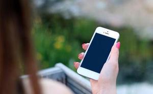 El código malicioso 'Simbad' llena de publicidad los móviles leoneses
