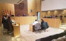 Villaquilambre aprueba un presupuesto municipal 13,5 millones, más de 2 dedicados a inversiones