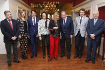 Leonoticias organiza el foro 'Análisis del futuro de León. Su economía, infraestructuras y turismo'