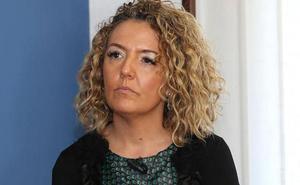 Mallada, expresidenta de Hunosa: «la transición energética de Sánchez condena a muerte a la minería pública»