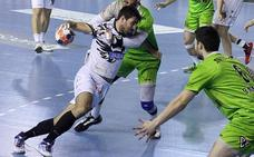 El Abanca Ademar conocerá este lunes su camino en la Copa del Rey