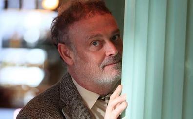 Pablo Carbonell asegura que «donde hay un humorista hay un filósofo»