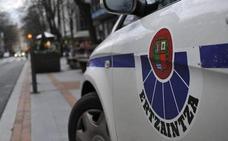 Fallece un motorista leonés de 24 años por las heridas sufridas en un accidente ocurrido el sábado en Álava