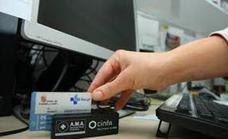 León, a la cola de la cobertura sanitaria de la comunidad con un 94,9% de población con tarjetas del Sacyl