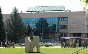 La ULE será sede del I Congreso Internaconal sobre Educación Crítica