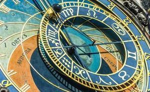 Horóscopo de hoy 18 de marzo de 2019