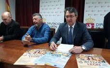 Diputación impulsa dos nuevos itinerarios de inserción laboral para formar a 128 'ninis' en El Bierzo