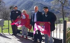 UPL exige un cambio que termine con el «abandono» de los valles de Sajambre y Valdeón
