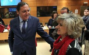 Castilla y León pedirá que se incluyan las plazas Mir de medicina de familia en la oferta de este año