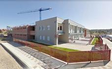 Cs pide explicación por la negativa al cambio de colegio a un menor con diversidad funcional en Villaobispo