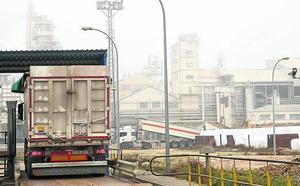 Azucarera garantiza la apertura de su fábrica de La Bañeza y contratará 4.000 hectáreas
