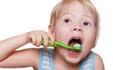 El Colegio de Dentistas de León advierte de la falta de compromiso con la salud oral de los niños