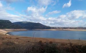 Bierzo Aire Limpio denuncia ante el Consejo de Europa el aval de la Junta de Castilla y León a Forestalia