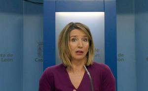 CSIF pide que se paralicen 12 despidos de laborales temporales en Familia