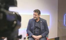 El alcalde de Sahagún exige un centro de salud «que preste servicios del siglo XXI»