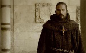 'Onyx, los reyes del Grial' llega al cine
