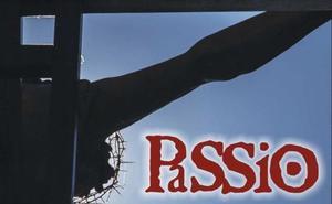 El Palacio de Exposiciones arranca el motor de la Semana Santa 2019 con 'PaSSio'