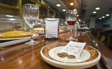 Veinte euros al mes subió en 2018 el salario medio de Castilla y León