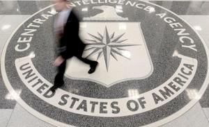 Incibe alerta del envío masivo de correos que suplantan a la CIA que exige dinero en bitcoin