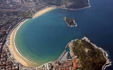 Estas son las playas españolas mejor valoradas de 2019