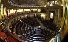 CCRL y Nós lamentan «que se quiera reducir la Cuna del Parlamentarismo del Reino de León a una sola ciudad»