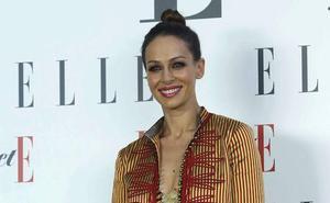 Eva González desmiente que la relación con su cuñada, Lourdes Montes, sea mala