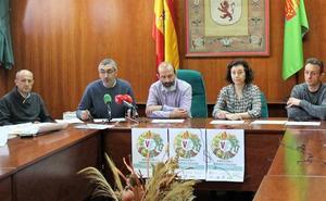 La agricultura y ganadería ecológica regresa a la Universidad de León con sus jornadas