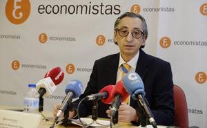 El turismo pierde fuelle en la León con pérdida de viajeros, oferta hotelera y un 11,7% menos de trabajadores