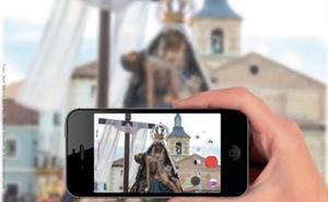 La Junta Mayor apuesta por el vídeo 'amateur' y presta un curso de edición y grabación de imagen