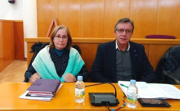 UPL propone que el Ayuntamiento de San Andrés tenga su propio protocolo anticontaminación