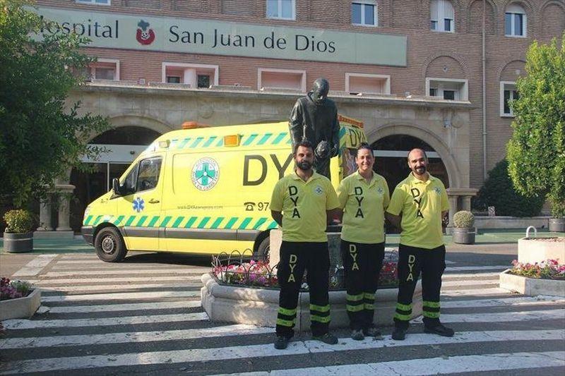 La Asociación de Ayuda en Carretera Dya celebra su convención anual en León