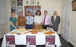 Los fogones de Hospital de Órbigo están preparados para las Jornadas Gastronómicas de la Trucha