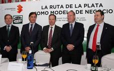 León y Salamanca se marcan un futuro común siendo conexión de Europa y bandera de la cultura