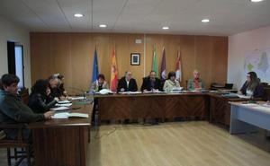 Villarejo de Órbigo aprueba el presupuesto que culmina la actual legislatura con la eliminación de la totalidad de la deuda del Ayuntamiento
