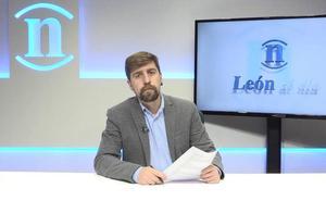 Informativo leonoticias | 'León al día' 21 de marzo