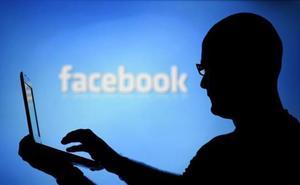 Facebook guardó mal millones de contraseñas